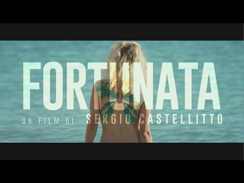 Fortunata   Ufficiale