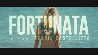 Fortunata - Trailer Ufficiale