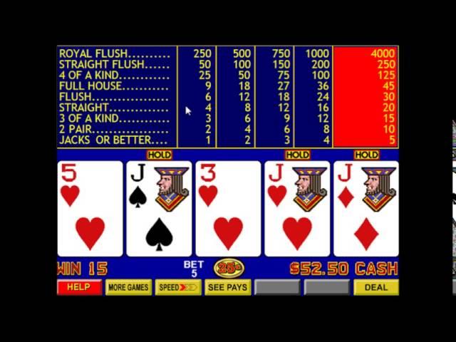 Mesa Man Wins $1.33m Jackpot At We-ko-pa Casino - Az Big Online