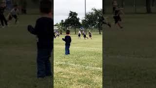 Jc Flag Football 2018 5