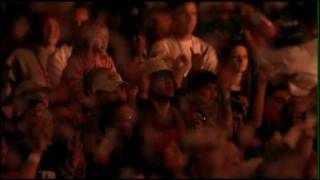KISS - Rock And Roll All Nite - Rockin´ The Corps 2005 (HQ)