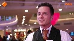 Hoe het Holland Casino 'altijd wint' en daarmee 650 miljoen euro omzet