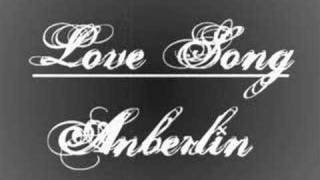 Watch Anberlin Love Song video