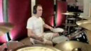Sum 41- Underclass Hero(live sum41.com)