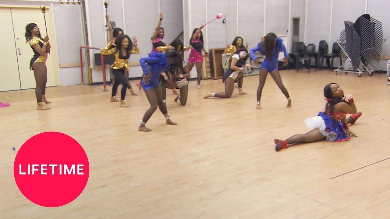 Download Bring It!: Todrick Hall's Auditions - Team Camryn (Season 4, Episode 20) | Lifetime
