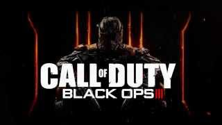 CoD Black Ops 3 Soundtrack Dubstep End 1 Hour
