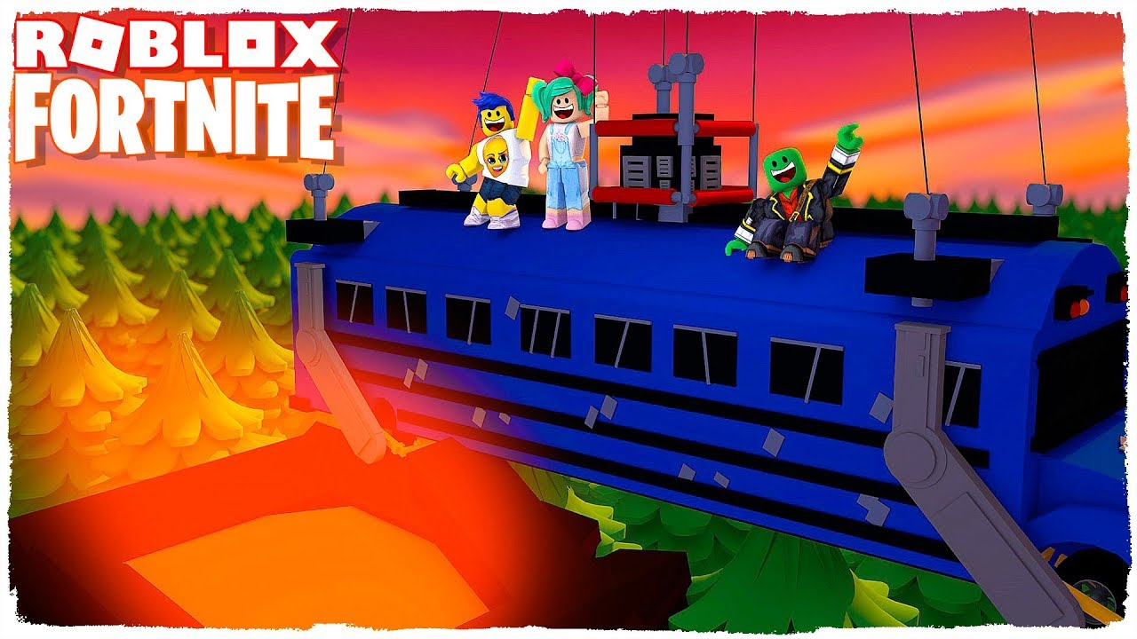 how to make a battle royale game in roblox