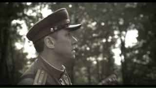 """Фильм """"Весна сорок пятого"""" (короткометражный)"""