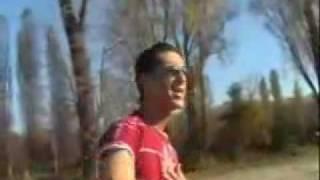 Grup Tekkan feat. Fatih Hira - Wo bist du, mein Sonnenlicht?
