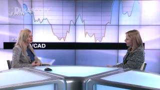 Pictet & Cie on Commodity Currencies