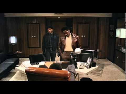 Shaft   1  Richard Roundtree Movie 1971 HD