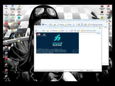 Telecharger Imesh Gratuit Pour Windows 8