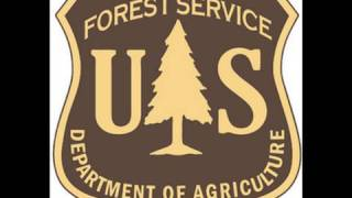 US Forest Service Humorous Racial Profiling of Latinos