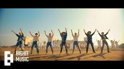 HYBE-LABELS-BTS-Permission-to-Dance-Official-MV