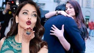 Aishwarya Rai Bachchan To Romance Rajkumar Rao In Fanney Khan