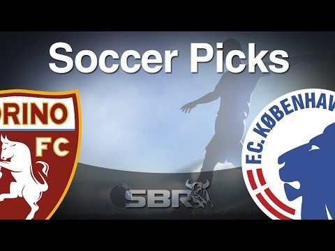 Torino vs FC Copenhagen (1-0) 02.10.14 | Europa League Group B Match Preview and Predictions