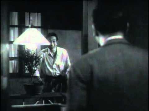 父與子 (1954) 01 - YouTube