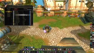 World of Warcraft Addons - Parte 1 (OmniCC e MSBT)