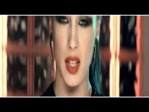 Medina   You And I Deadmau5 Mix