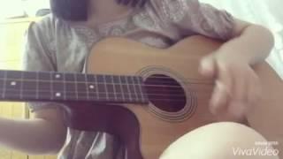 Việt Nam đi hôn và yêu Phạm Hồng Phước cover guitar