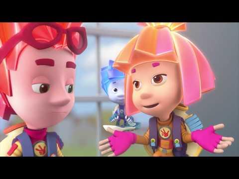Стихи о пожарной безопасности Пожарная безопасноть