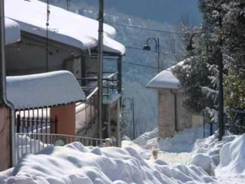 Video meteo neve rieti for Camera in diretta