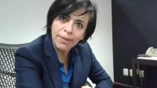 Anabel Hernández