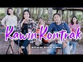 Dara Ayu Ft. Bajol Ndanu - Kawin Kontrak (Official Music Video) | KENTRUNG