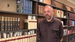 Tajné zednářské knihy objeveny