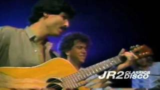More to love - Jim Photoglo 1981 (video completo)