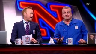 Download lagu Gyldent øjeblik i Sifa TV Bingo