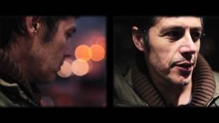 La Derecha - El Puñal (Video Oficial)