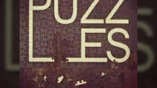 We are the Puzzles «No woman no cry» by The Puzzles