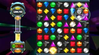Bejeweled Twist - Blitz Mode (2,141,250 Points - PC)