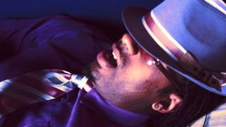 Camp Lo - You (Official Music Video)