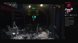 Ratchet and Clank The Game Based On Movie