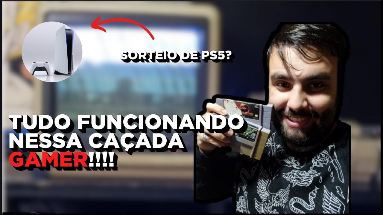 JOGOS DE PS3, CARTUCHOS DE SNES E RECADO IMPORTANTE !!! CG (57)