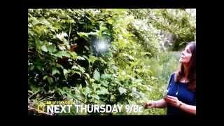 Survivor Jane Appears on Doomsday Preppers Season 4