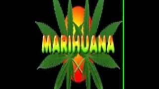 yo fumo marihuana des de los 14
