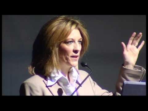Summit MMT - Stephanie Kelton: Che cos