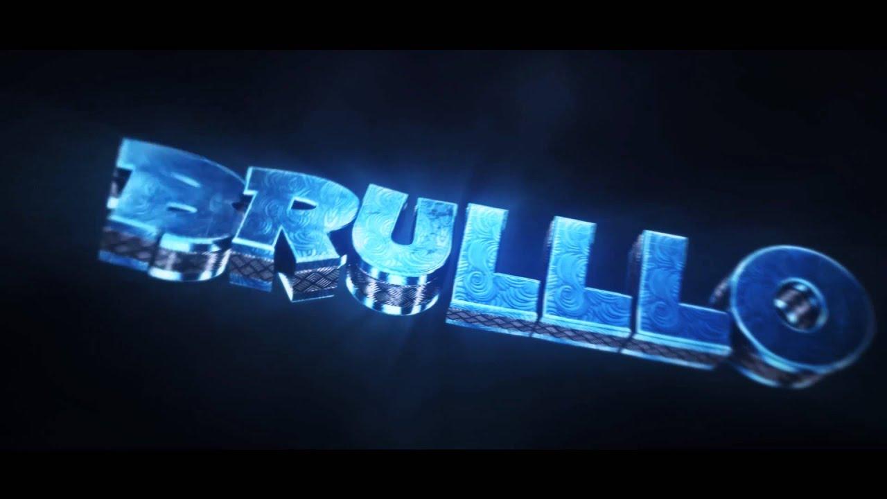 Download Brulllo V3 // BEST?