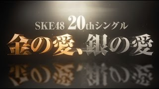 本日SKE48 19thシングル「チキンLINE」(劇場盤)個別握手会@ポートメ...