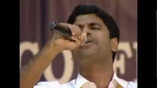 Download Malayalam Worship Song -  Blesson Memana & Team - National Prayer Conference 2012 MP3 song and Music Video