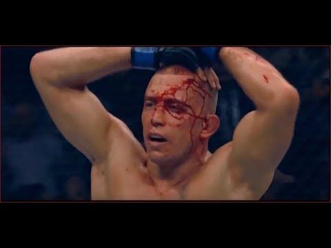 Ice Cube Eminem Tech N9ne  2Pac - Gangsta Virus / MMA letöltés