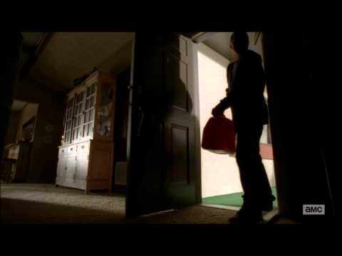 Breaking Bad - Gas Can Rage Original Soundtrack Volume 2 Dave Porter