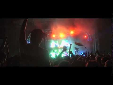 Wakarusa 2013 Official Preview [HD]
