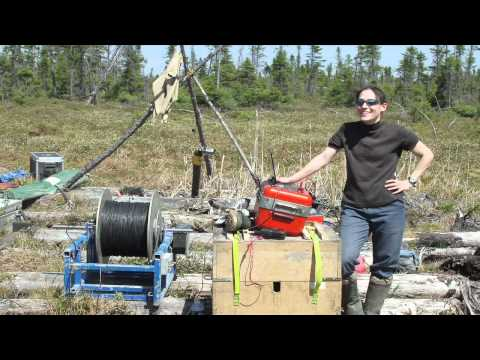 abitibi geophysics innovation