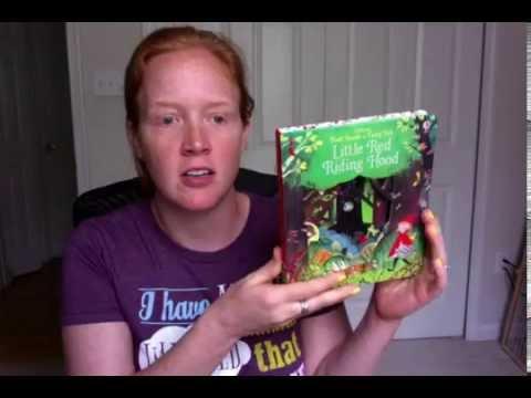 Usborne Books & More Storybooks