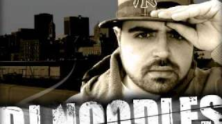 Akon ft. 2pac & Biggie - Ghetto (dj Noodles remix)