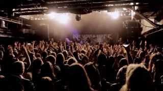 Nevermore - Poison Godmachine (clip)
